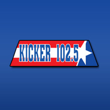 KKYR-FM