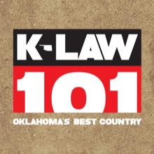KLAW-FM