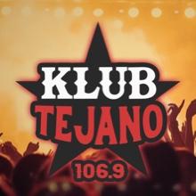 KLUB-FM