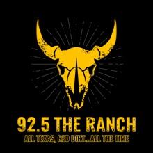 KMWX-FM