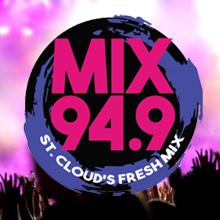KMXK-FM