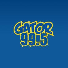 KNGT-FM