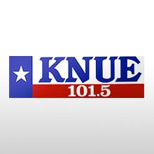 KNUE-FM