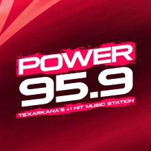 KPWW-FM