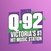 KQVT-FM