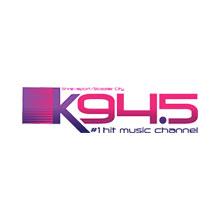 KRUF-FM