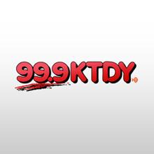 KTDY-FM
