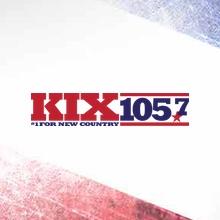 KXKX-FM