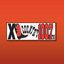 KXLB-FM