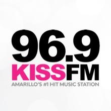 KXSS-FM