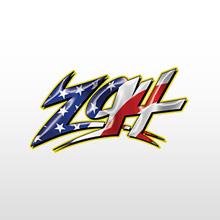 KZCD-FM