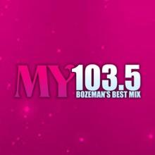 KZMY-FM