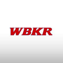 WBKR-FM