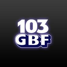 WGBF-FM