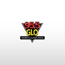 WGLO-FM
