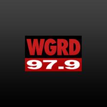 WGRD-FM