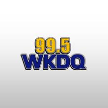 WKDQ-FM