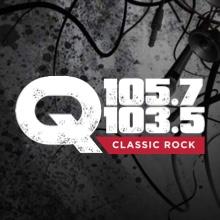 WQBK-FM