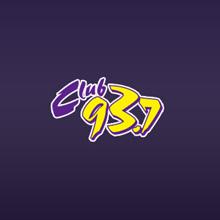 WRCL-FM