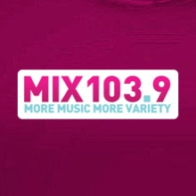 WSRK-FM