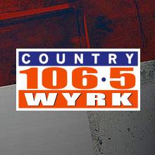 WYRK-FM
