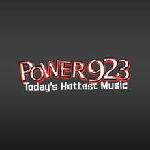 WZPW-FM