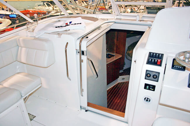 Teak Isle 187 Products 187 Marine 187 Cabin Entry Doors Cabin
