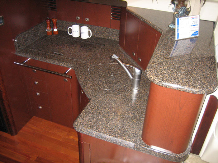 to custom articles kitchen countertops countertop for your reasons consider top wood blogs teak home and a