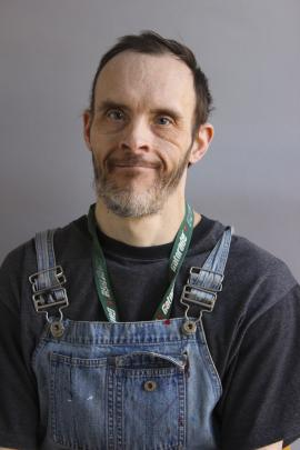 Quinn Zenner's picture