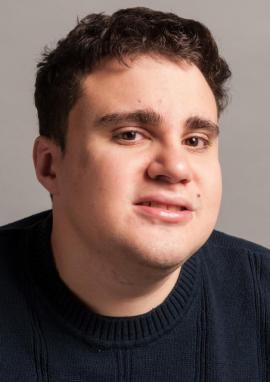 Tony Perez's picture