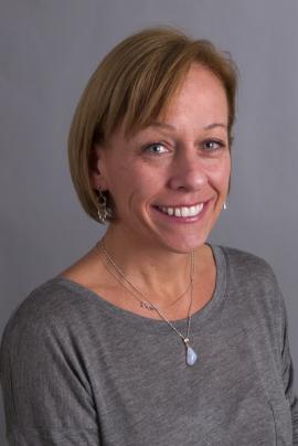 Megan Harrigan's picture