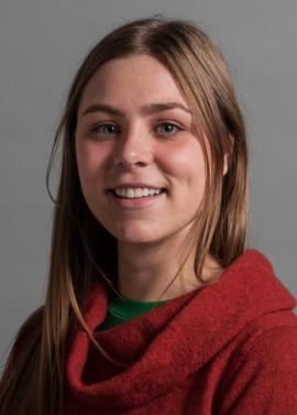 Courtney Mackedanz's picture