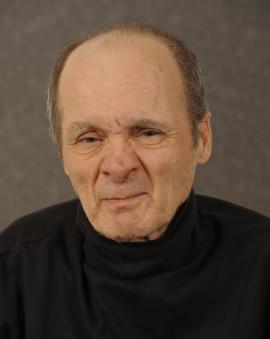 Robert Verran's picture