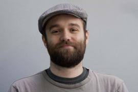 John Sharp's picture