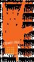 Do Division Logo