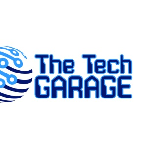 The Tech Garage