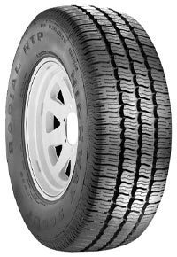 Highway Scout Radial HTP