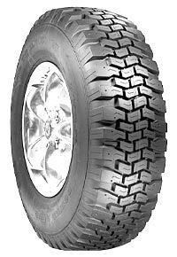 Power King Radial Traction LT