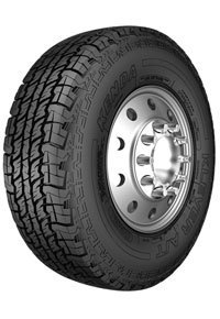 KLEVER A/T (KR28)