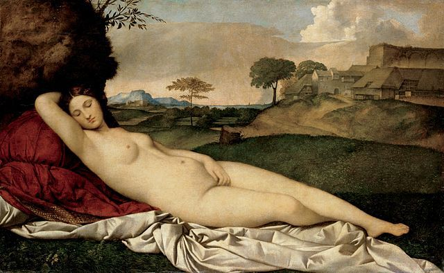 Giorgione_-_sleeping_venus_-_google_art_project_2