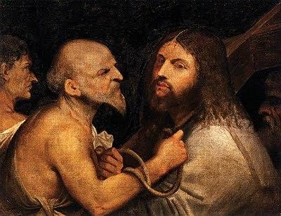 Giorgione_christ___1506_07
