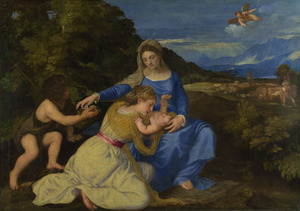Titian-aldobrandini-madonna-ng635-fm