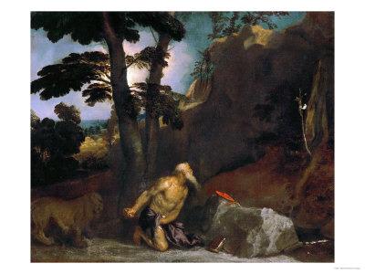 Titian-saintjeromeprobablyorderedbyisabelladeste1523_12975032_400_300_