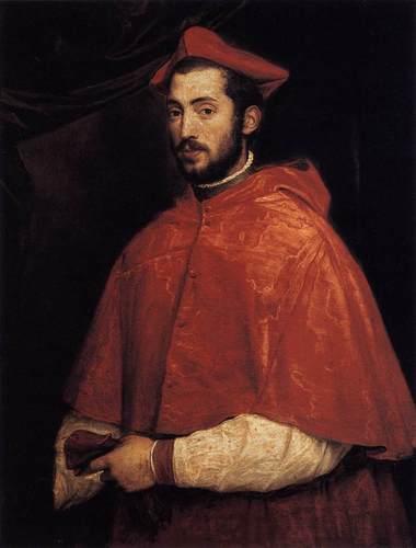 Cardinal-alessandro-farnese-1546