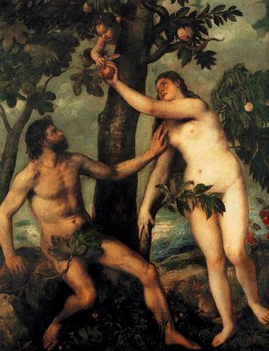 Temptation_of_adam_and_eve