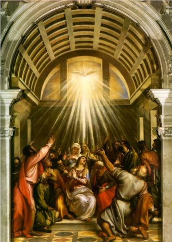 Pentecost.jpg!blog