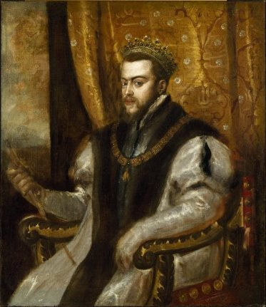 Portrait_of_philip_ii_by_titian__c._1550-51