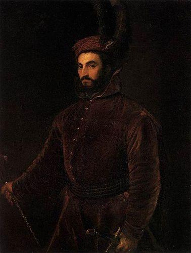 Cardinal_ippolito_dei_medici