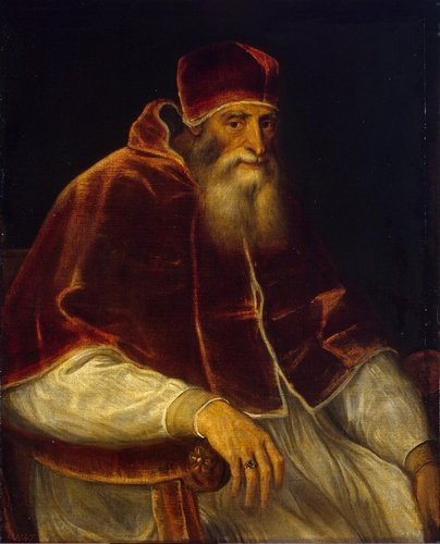 Titian_and_workshop-zzz-portrait_of_pope_paul_iii