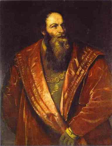 Portrait_of_pietro_aretino